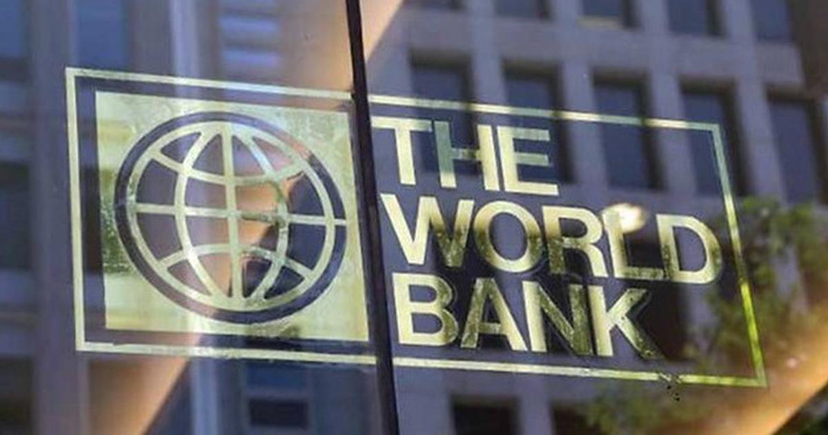 WB thông qua đợt đầu trong kế hoạch tài trợ khẩn trị giá 160 tỷ USD