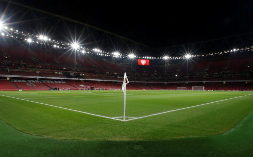 Bóng đá châu Âu lỗ hảng tỷ euro vì đại dịch Covid-19