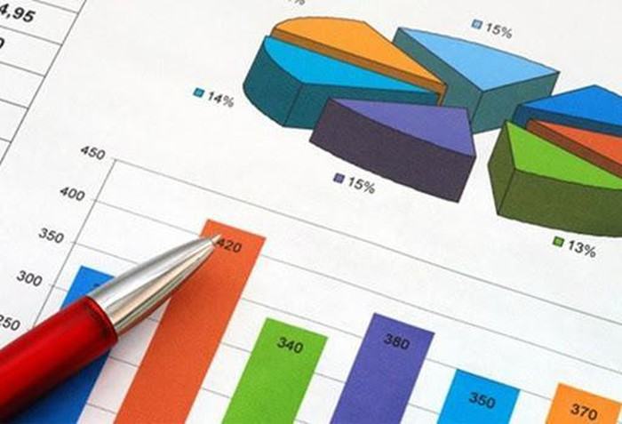 Điểm số công khai minh bạch ngân sách của Việt Nam tăng mạnh