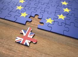 """Kinh tế Anh đối mặt khủng hoảng """"kép"""""""