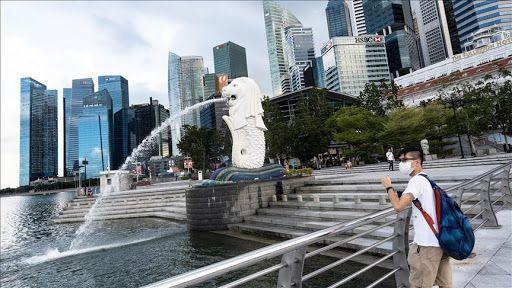 Các quốc gia châu Á tung gói kính thích cứu nền kinh tế