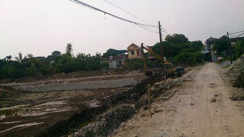 Bình Thuận: Ước giải ngân vốn đầu tư công 5 tháng đạt 27% kế hoạch