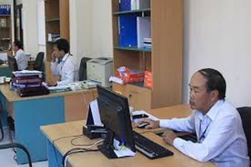 Nghệ An: Thu thuế nội địa đạt 5.625 tỷ đồng