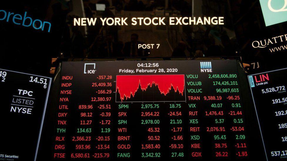 Kinh tế thế giới: Đã hết 'ngủ đông'?