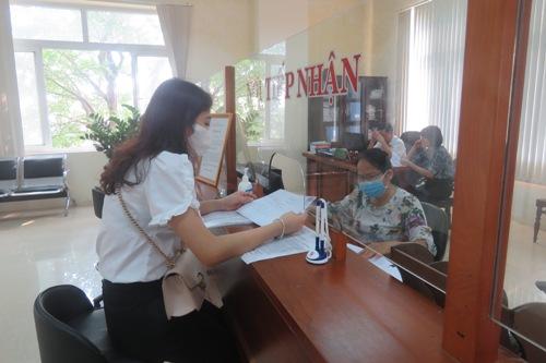 Quảng Bình: Thu nội địa tăng hơn 12% so với cùng kỳ