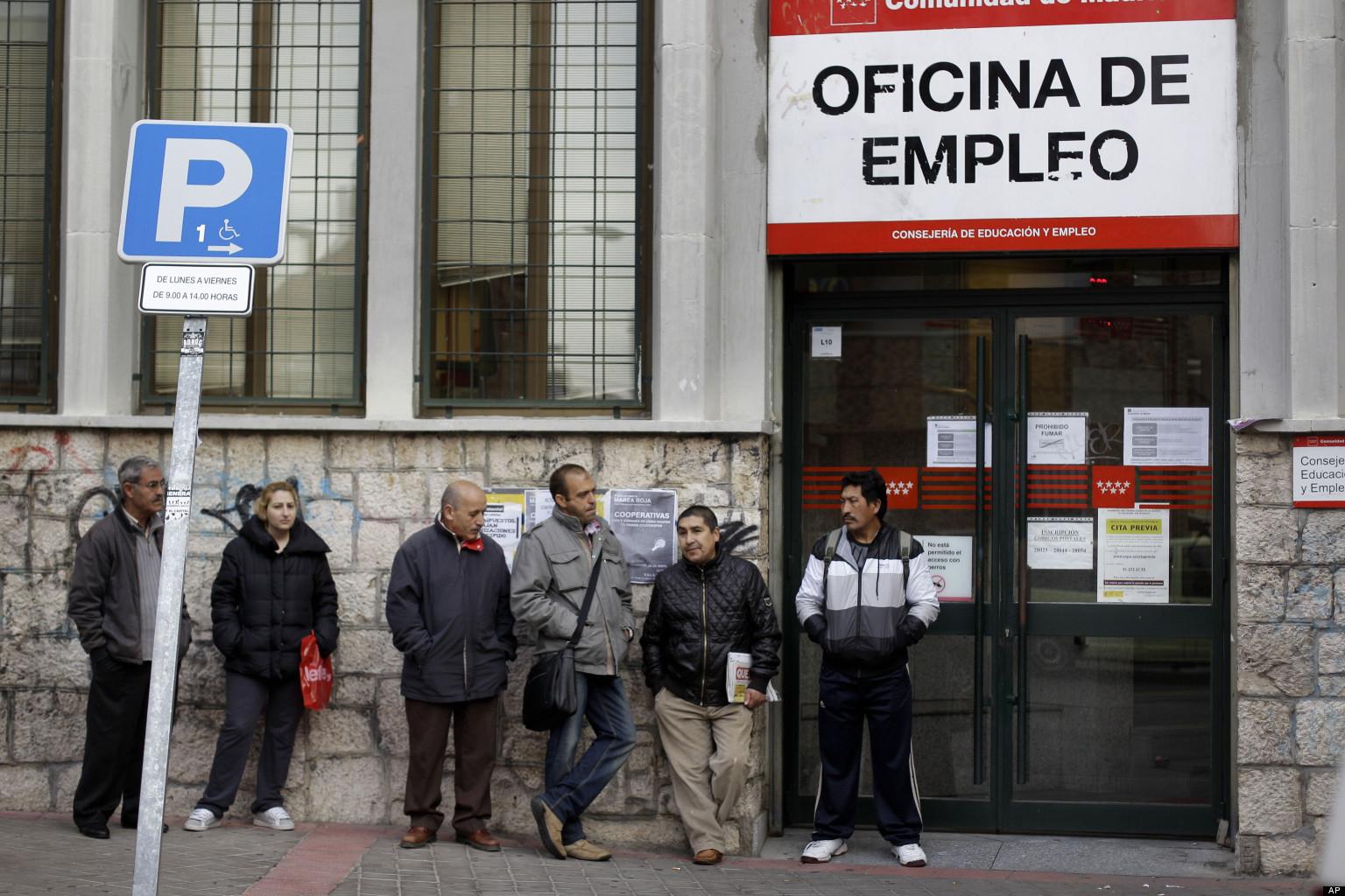 Mỹ: 10 năm sau tỷ lệ thất nghiệp vẫn chưa thể phục hồi