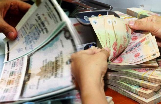 Bộ Tài chính khuyến nghị nhà đầu tư lưu ý về trái phiếu doanh nghiệp