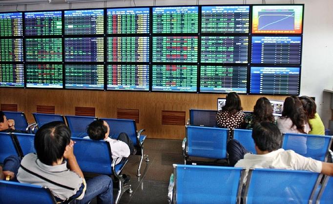 Thị trường chứng khoán: Chờ thanh khoản bùng nổ để hồi phục