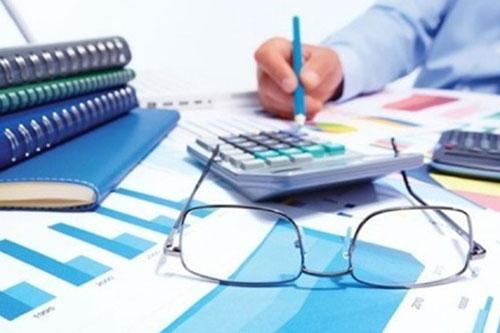 ACCA: Doanh nghiệp vẫn đứng trước nhiều thách thức về dòng tiền, doanh thu, cơ hội đầu tư