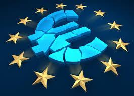 EU và thỏa thuận lịch sử
