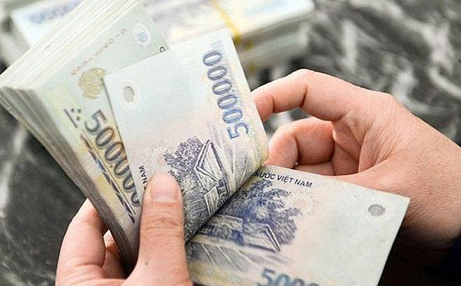 Kho bạc Nhà nước sẽ huy động 130 nghìn tỷ đồng trái phiếu chính phủ trong quý III