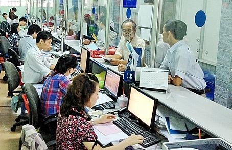 Quy định mới về Cơ sở dữ liệu hộ tịch điện tử, đăng ký hộ tịch trực tuyến