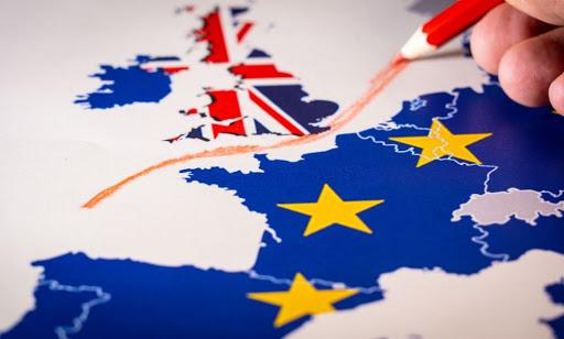Đàm phán Anh-EU: Khó khăn chồng chất, triển vọng mờ mịt