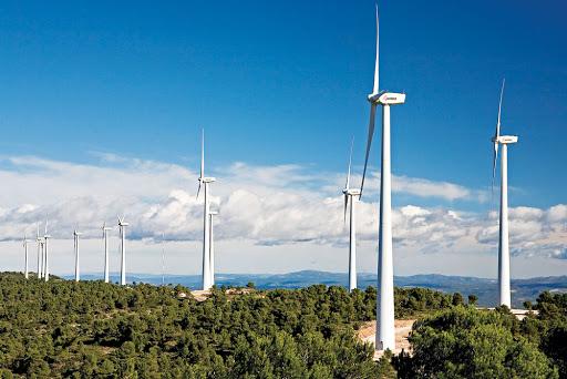 Hiệp hội Điện gió Toàn cầu kiến nghị Việt Nam sớm gia hạn Biểu giá FIT