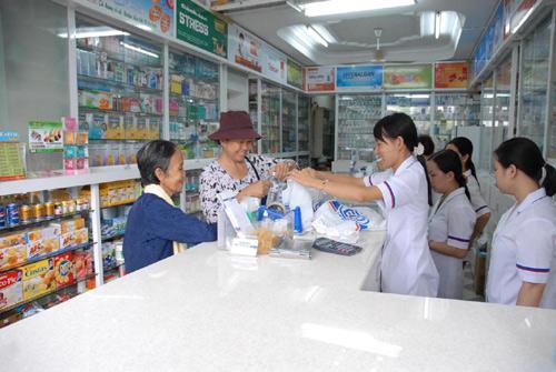 Hoàn thiện chính sách quản lý, sử dụng, thanh toán thuốc bảo hiểm y tế