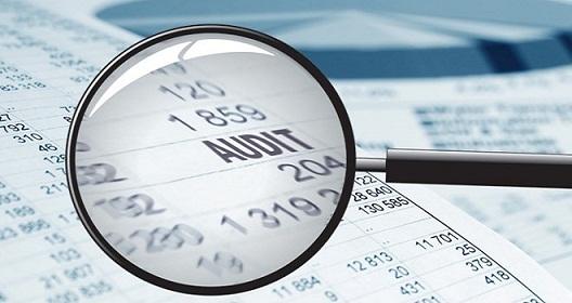 KTNN ban hành Quy định kiểm tra, đối chiếu tại các cơ quan, tổ chức cá nhân có liên quan đến hoạt động kiểm toán
