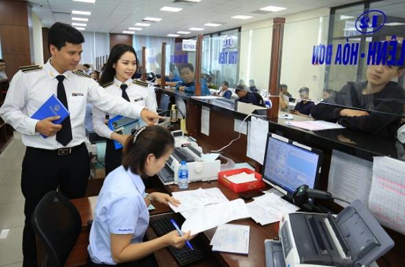 Hướng dẫn kiểm toán các tổ chức tài chính - ngân hàng
