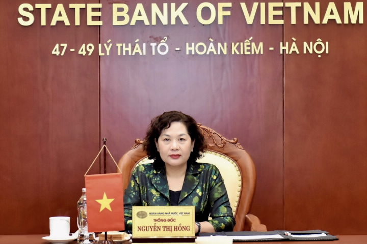 Khả năng kiểm soát dịch bệnh là nền tảng giữ chân dòng vốn dài hạn vào Việt Nam