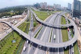Ninh Thuận: Sở, ngành, địa phương và chủ đầu tư phải cam kết tiến độ giải ngân vốn đầu tư công