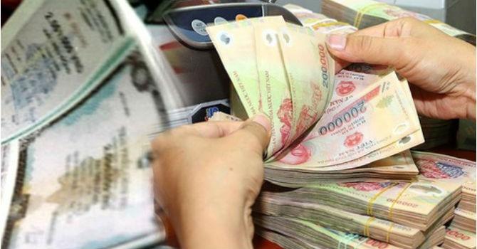 Từ ngày 01/6, Kho bạc Nhà nước Thái Nguyên dừng giao dịch bằng tiền mặt
