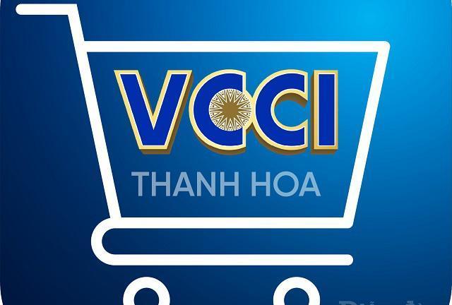 VCCI Thanh Hóa sắp ra mắt sàn giao dịch thương mại điện tử