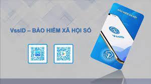 Quảng Nam: Đẩy nhanh việc sử dụng hình ảnh thẻ bảo hiểm y tế trên ứng dụng VssID