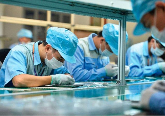 Vĩnh Long: Phấn đấu mỗi năm có thêm 400 doanh nghiệp mới