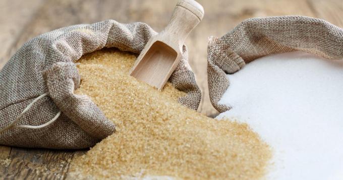 Áp thuế chống bán phá giá, chống trợ cấp 47,64% đối với một số sản phẩm đường mía Thái Lan