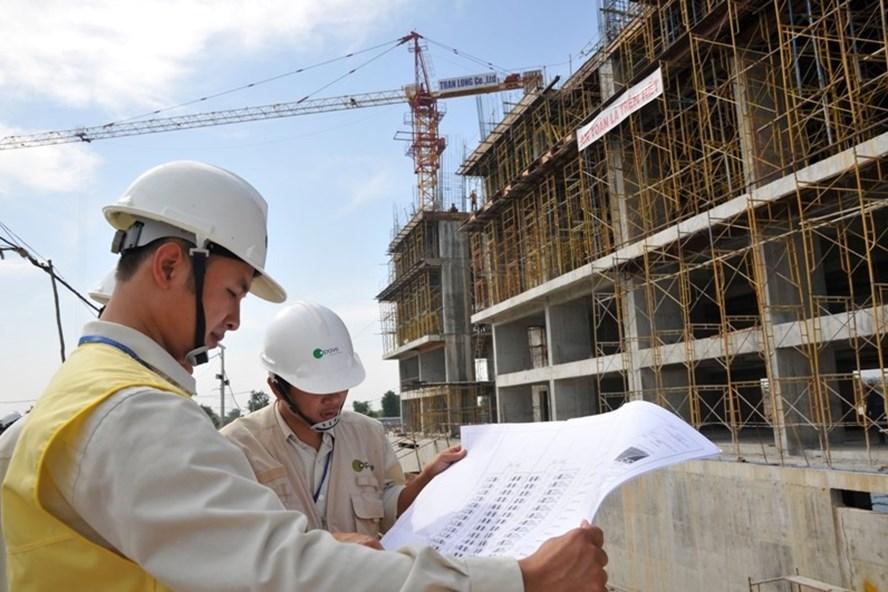 Bộ Xây dựng bổ sung, thay thế, bãi bỏ nhiều thủ tục hành chính trong lĩnh vực quản lý nhà ở