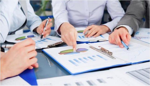 Phát huy vai trò của các chuyên gia tài chính, kế toán trong  đại dịch