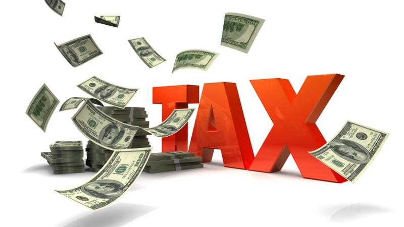 Gỡ vướng về thuế giá trị gia tăng, thu nhập cá nhân đối với người cho thuê nhà