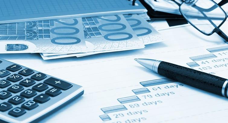 Sự kiện phát sinh sau ngày kết thúc kỳ kế toán - Những vấn đề cần lưu ý đối với kiểm toán viên