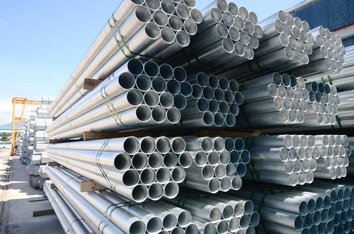 Australia chấm dứt điều tra chống bán phá giá và chống trợ cấp đối với ống thép chính xác Việt Nam