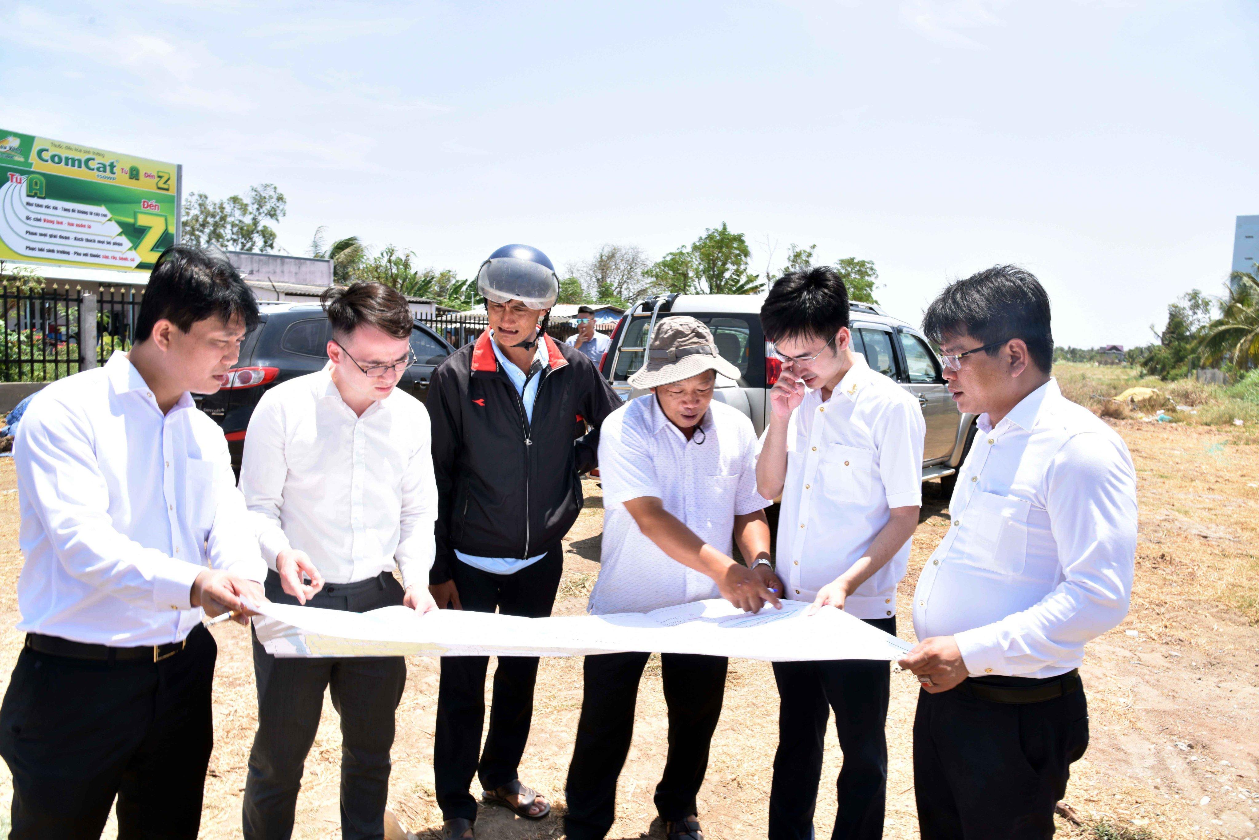 Hạn chế trong quản lý tài nguyên nước sông Mê Công ảnh hưởng tiêu cực tới Việt Nam