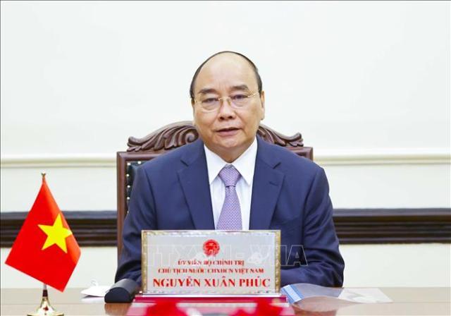 Tăng cường hợp tác thương mại, đầu tư song phương Việt Nam - Nga