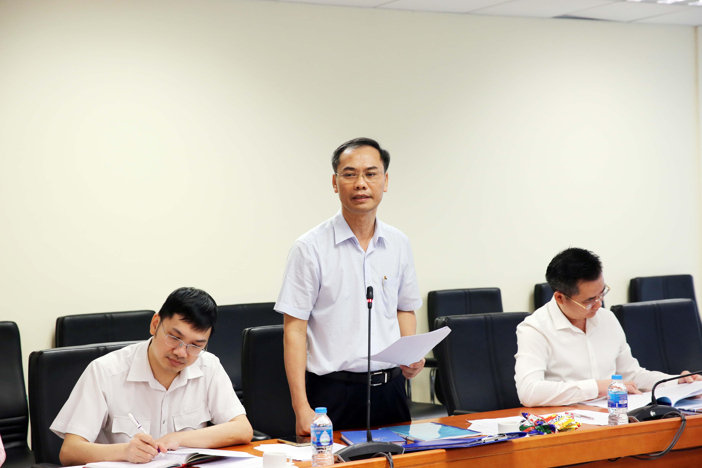 Đề xuất giải pháp, nâng cao chất lượng nguồn nhân lực Kiểm toán Nhà nước