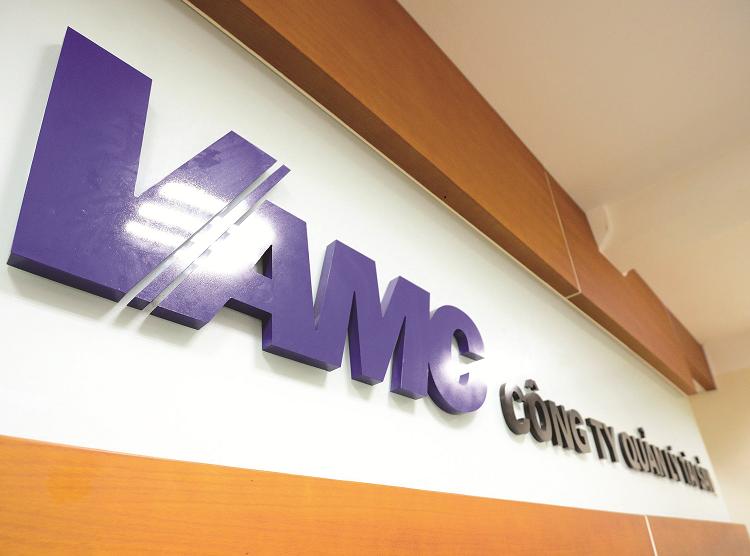 Dự kiến, ngày 15/10, Sàn giao dịch nợ VAMC sẽ đi vào hoạt động