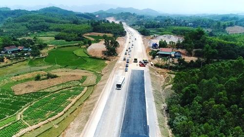 Dự án BOT Hà Nội - Bắc Giang và Quốc lộ 6 - Hòa Lạc - Hòa Bình: Sai sót trong quản lý đầu tư xây dựng và quản lý tài chính, kế toán