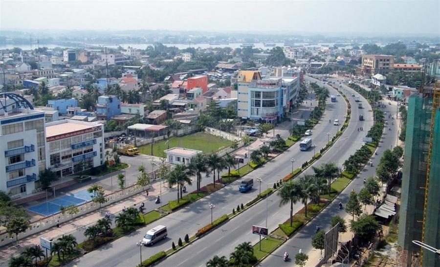 Phát hiện nhiều sai sót từ hai phương pháp tính giá đất tại tỉnh Đồng Nai
