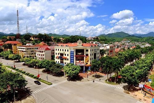 Chương trình Phát triển đô thị quốc gia dựa trên kết quả khu vực miền núi phía Bắc: Kỳ I  Chương trình ý nghĩa, mang lại hiệu quả kinh tế - xã hội