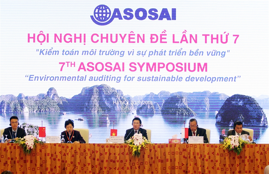 Hội nghị Chuyên đề lần thứ 7