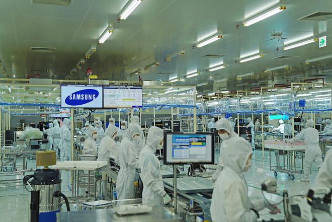 Việt Nam còn nhiều dư địa để cải cách môi trường kinh doanh
