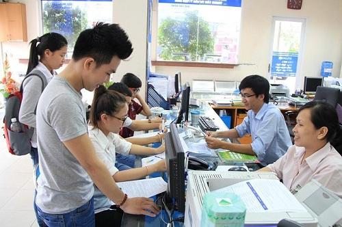 Đề xuất bỏ chính sách miễn học phí,  tăng vốn vay ưu đãi cho học sinh, sinh viên