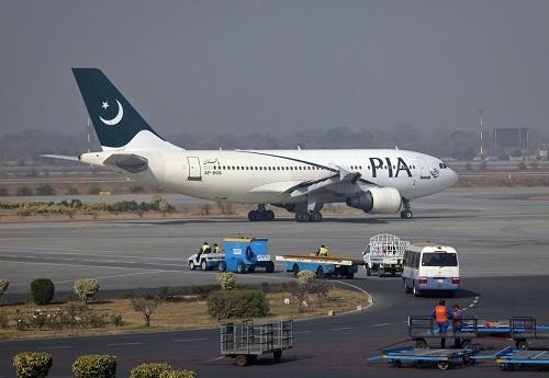 Pakistan: Thất thoát hơn 4 tỷ USD tại 2 doanh nghiệp nhà nước