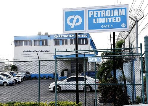 Jamaica: Tham nhũng, tiêu cực nghiêm trọng tại doanh nghiệp dầu khí