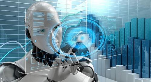Khởi nghiệp trong lĩnh vực trí tuệ nhân tạo: Chú trọng tạo dựng môi trường, cơ chế  thu hút các nhà đầu tư