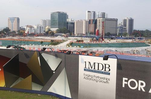 Malaysia: Báo cáo kiểm toán Quỹ Đầu tư nhà nước bị chỉnh sửa nhiều lần