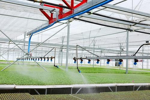 Ứng dụng khoa học công nghệ để nâng cao giá trị chuỗi sản phẩm nông nghiệp
