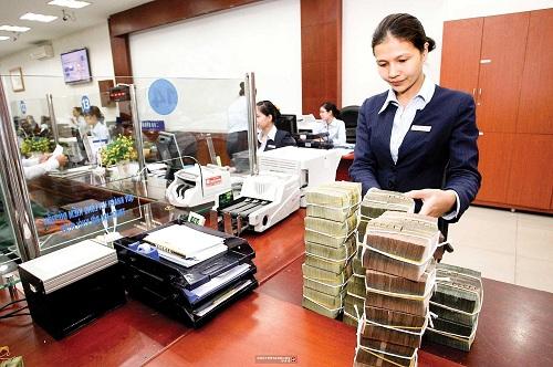 Chính sách tiền tệ hỗ trợ tăng trưởng kinh tế hợp lý
