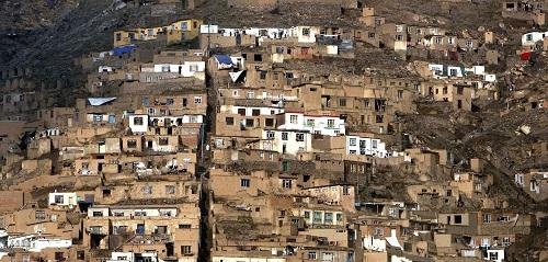 Afghanistan: Nhiều thách thức khi thực hiện kiểm toán môi trường